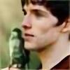 wil1969's avatar