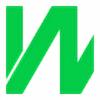 WiL3D's avatar