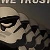 Wil8Dark's avatar