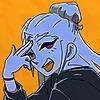 Wilage's avatar