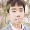 Wilaiporn-Ruksakul's avatar
