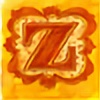 wilakie's avatar