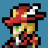 WilanSerulia's avatar