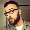 wilbillbillie's avatar