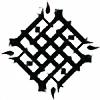 wilbo's avatar
