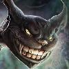 wilbur2's avatar