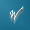 wilburg's avatar