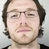 WilburMercer's avatar