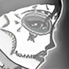 WilburRobinsonsGirl's avatar