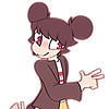 Wilby-Chan's avatar
