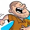 wilchis's avatar