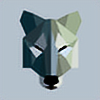 Wilchur's avatar