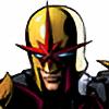 Wilco5's avatar