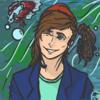 WilcoxCarrieL's avatar