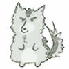 WilczekRomulus's avatar