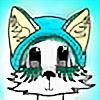 wilczeoko246's avatar