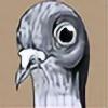Wilczomlecz's avatar