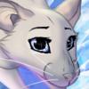 wilczus2's avatar