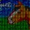 wilczyca-izis's avatar