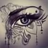 Wilczyca1000's avatar