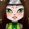 wilczyca117's avatar