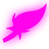 wild-blank's avatar