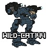 Wild-Cat144's avatar