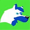 wild-d0g's avatar