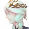 Wild-Growth's avatar