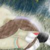 Wild-Heart-Of-Love's avatar