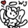 wild-jenna's avatar