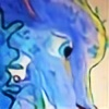 wild-lightning's avatar