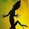 wild-lizard's avatar