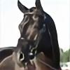 Wild-N-Free1's avatar