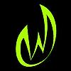 Wild-N-Waste's avatar