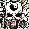 Wild-One6l6o6l's avatar