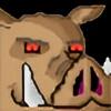 Wild-Pork's avatar