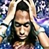 Wild-seven07's avatar