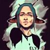 Wild-Shay's avatar