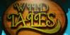 Wild-Tales-Comics