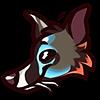 Wild-the-Wolf's avatar