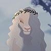 Wild-Tracks's avatar