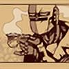 Wild00Mike's avatar