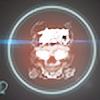 Wildan-kun's avatar