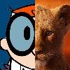 WildandNatureFan's avatar
