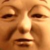 Wildanimal7722's avatar