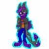 WildAnimal971's avatar