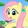 WildAnime's avatar