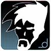 WILDarius's avatar