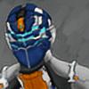 wildarms64-2012's avatar